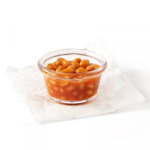 Regular Beans